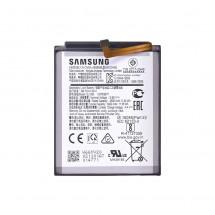Batería ref. QL1695 3000mAh para Samsung Galaxy A01 A015 2020