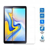 Protector Cristal Templado para tablet Samsung Galaxy Tab T510 T515