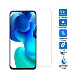 Protector Cristal Templado para Xiaomi Mi 10 Lite