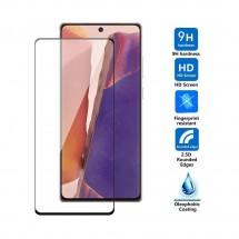 Protector Cristal Templado para Samsung Galaxy Note 20