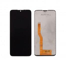 Pantalla completa LCD y táctil para Alcatel 1SE 2020 5030D