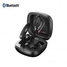 Auriculares Sport TWS B10 Bluetooth con estuche de carga NW-LYEJ147