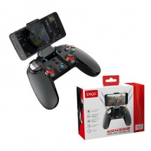 Mando Joystick iPega PH-9099 Bluetooth vibración NW-GM072