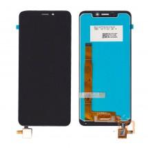 Pantalla complet lCD y táctil para Vodafone Smart N10 VFD630