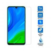 Protector Cristal Templado para Huawei P Smart 2020
