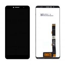 Pantalla completa LCD y táctil para Alcatel 3V 2019 5032