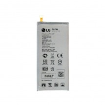 Batería 3400mAh BL-T44 para LG Q60 / LG K50