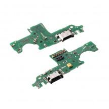Placa conector de carga y micrófono Huawei Honor 20 Lite LRA-AL00 Ver. China