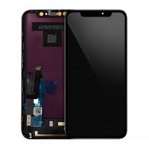 Pantalla Completa LCD y táctil para iPhone XR