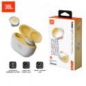 Auriculares Bluetooth JBL Tune 120 TWS estuche carga inalámbrica