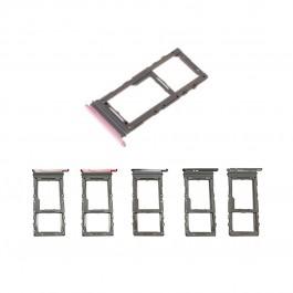 Bandeja porta tarjeta Sim y MicroSD Samsung Galaxy S20 / S20 Plus / S20 Ultra