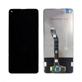 Pantalla completa LCD y táctil para Huawei Honor Play 4