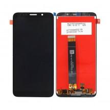 Pantalla completa LCD y táctil para Huawei Y5p / Honor 9S