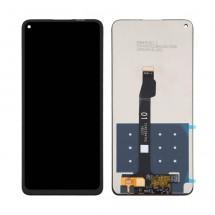 Pantalla completa LCD y táctil para Huawei P40 Lite 5G
