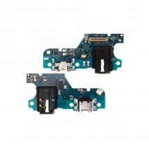 Placa conector de carga y micrófono para Huawei Y6p