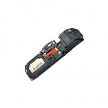 Módulo buzzer altavoz para Huawei Y6p