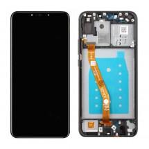 Pantalla completa Original con marco para Huawei P Smart Plus / Smart+
