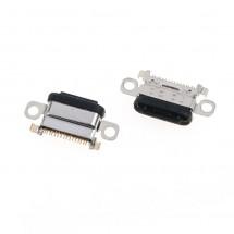 Conector de carga Tipo-C para Xiaomi Mi 9 / Mi 9SE