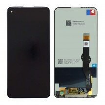 Pantalla completa lcd y táctil para Motorola Moto G8 Power XT2041