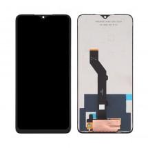 Pantalla completa LCD y táctil para Nokia 5.3