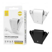 Auriculares Bluetooth V5 TWS con estuche recargable OP-NC3159