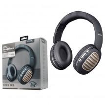 Cascos auriculares BTS Bluetooth manos libres rellamada OP-CT978