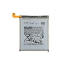 Batería EB-BG988ABY 4855mAh para Samsung Galaxy S20 Ultra G988