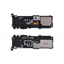 Módulo buzzer altavoz para Samsung Galaxy Note 10+ N975F