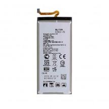 Batería BL-T39 2890mAh para LG K40 2019 LMX420 / LG G7 ThinQ G710