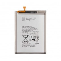 Batería original 5000mAh EB-BA217ABY para Samsung Galaxy A21S A217