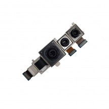 Conjunto cámaras trasera posterior  para Xiaomi Mi Note 10