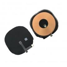 Flex vibrador taptic engine para iPhone 11