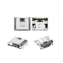 Conector de carga para Samsung Galaxy Tab E T560 T561