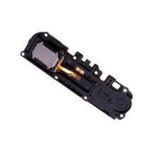 Módulo buzzer altavoz para Samsung Galaxy A01 A015 2020