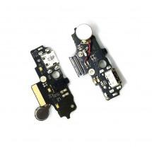 Módulo conector de carga para ZTE Axon 7 Mini (swap)