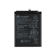 Batería HB486586ECW 4200mAh Huawei Mate 30 / P40 Lite / V30 / Nova 6
