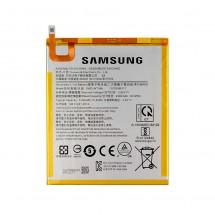 """Batería 5100mAh para Samsung Galaxy Tab A 8"""" 2019 T290 T295"""
