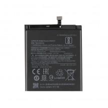 Batería Xiaomi BM4S 4520mAh Xiaomi Redmi 10X / 10X Pro / Redmi Note 9