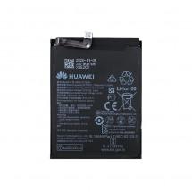 Batería HB525777EEW de 3700mAh para Huawei P40