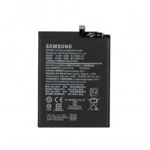 Batería SCUD-WT-N6 de 4000mAh Samsung Galaxy A10s A107F / A20s A207F