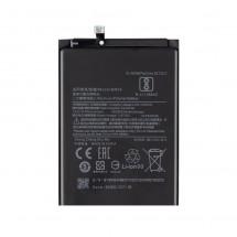 Batería Xiaomi BM54 de 4920mAh para Xiaomi Redmi Note 9
