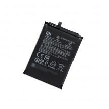 Batería Xiaomi BN55 de 4920mAh para Xiaomi Redmi Note 9S