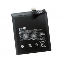 Batería Xiaomi BM4H de 3900mAh para Xiaomi Mi9 Pro
