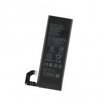 Batería Xiaomi BM4N de 4680mAh para Xiaomi Mi 10