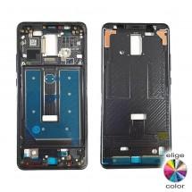Marco frontal display para Huawei Mate 10 Pro (swap)