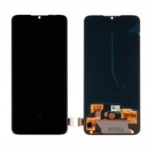 Pantalla completa para móvil Xiaomi Mi 9 Lite / Mi9 Lite / CC9