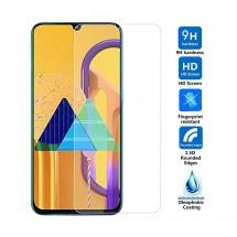 Protector Cristal Templado para Samsung Galaxy M21