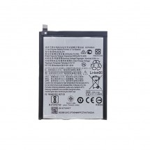 Batería BL270 4000mAh para móvil Motorola Moto G6 Play / Moto E5