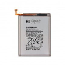 Batería EB-BM207ABY 6000mAh Samsung Galaxy M21 M215 / M30S M307