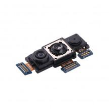 Flex cámaras traseras para Samsung Galaxy M30S M307